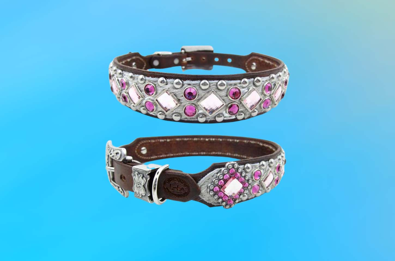 luxury-dog-collars