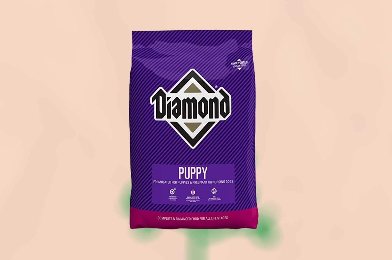 diamond-dog-food-review