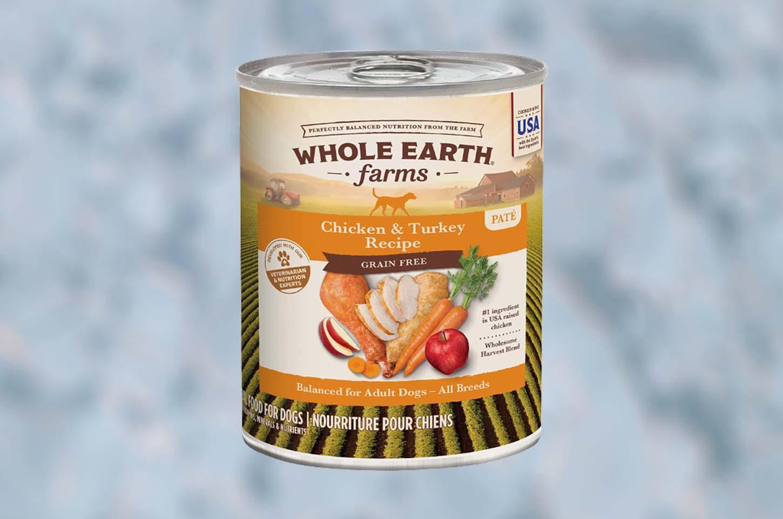 whole-earth-farms-dog-food