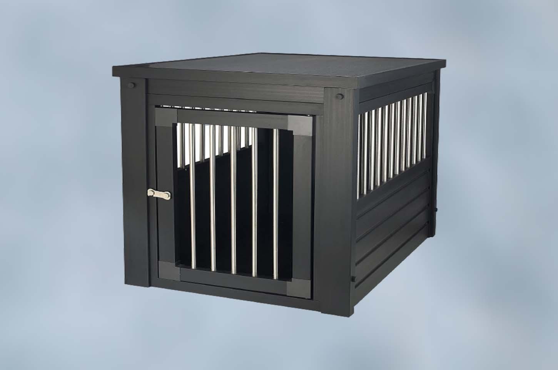 modern-crate