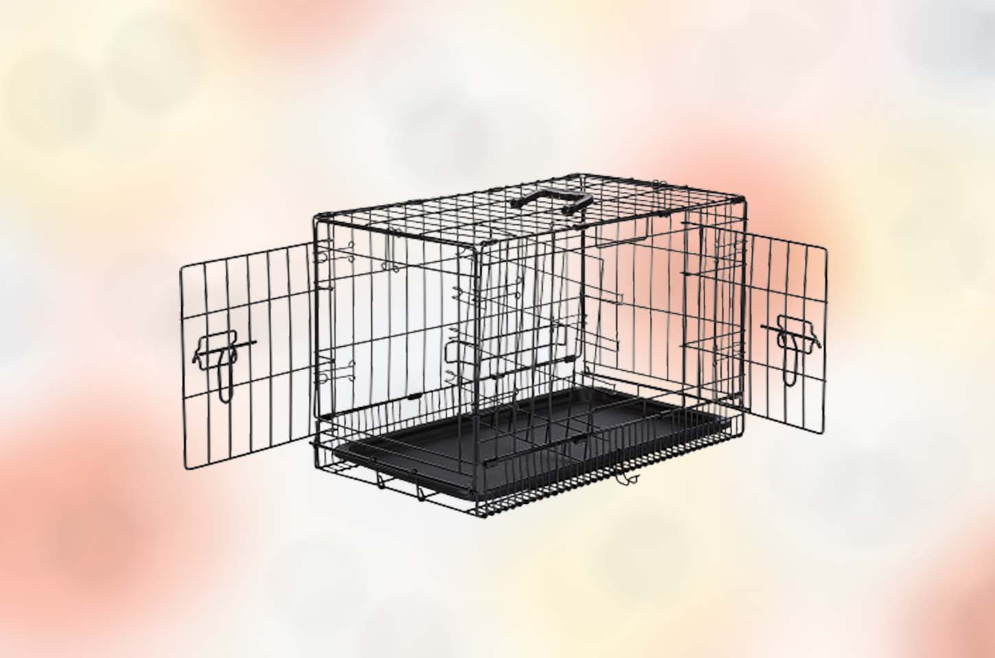 wire-dog-crates