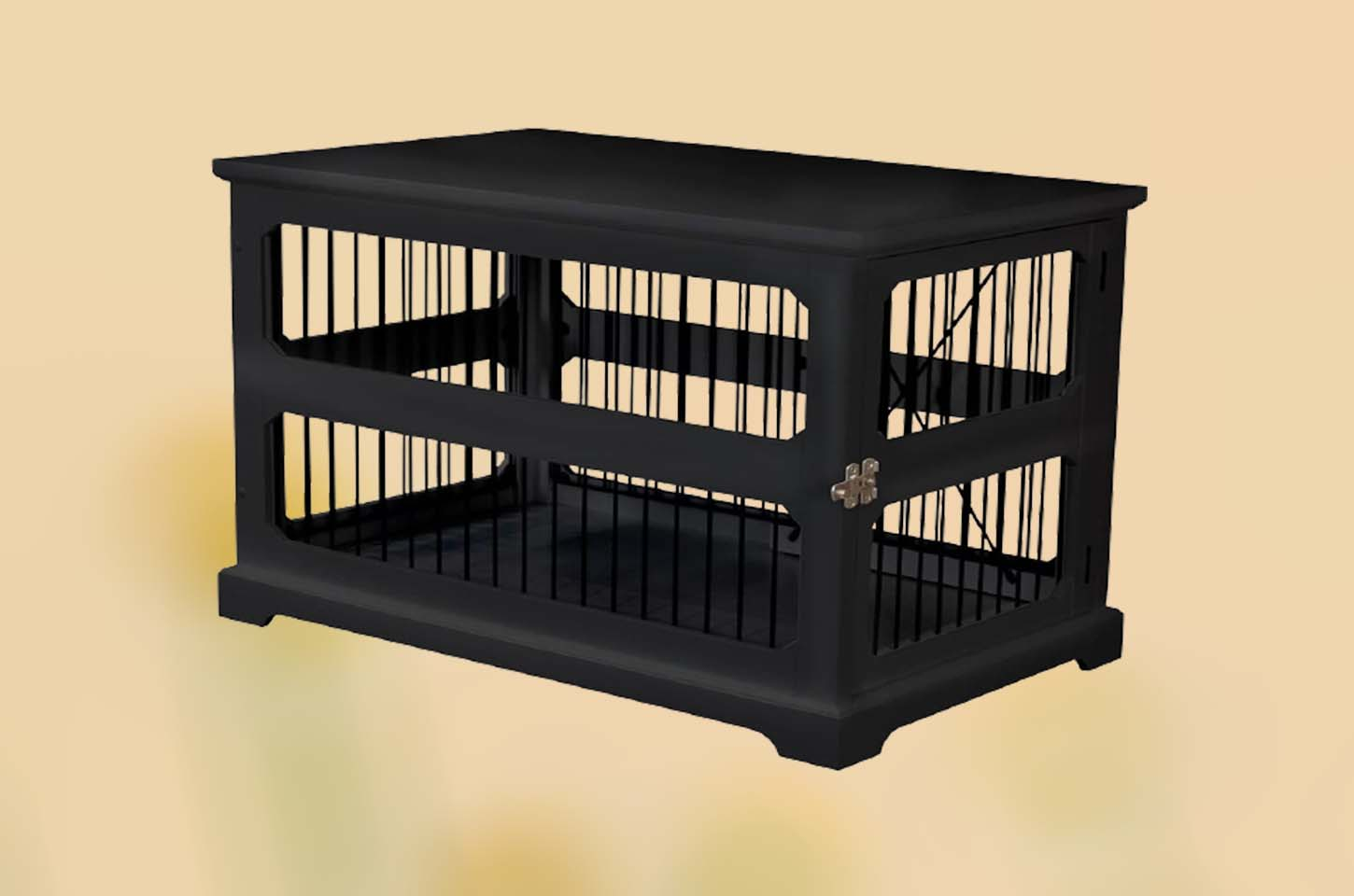 wooden-dog-crates